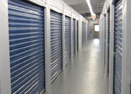 Foto de Self Storage no Campo Limpo